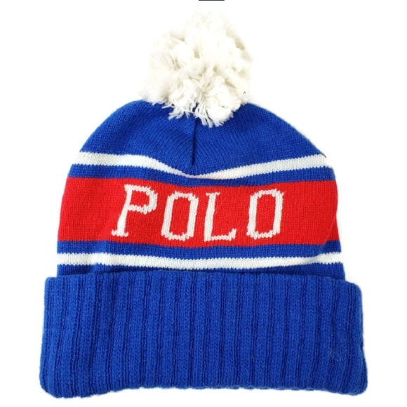 Polo by Ralph Lauren Accessories  dff8885895cd